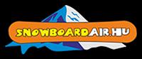 Snowboardsuli